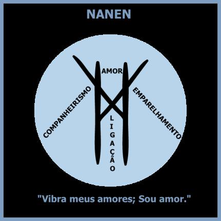 10.NANEN